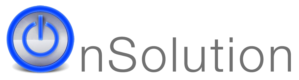 Logo_onsolution copy
