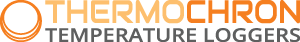 Thermochron Logo