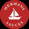 Hermans sauces