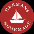 Hermans Homemade