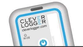 Clever Logger